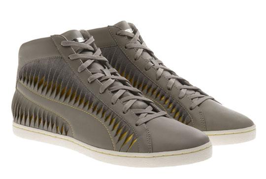 http://streetlightsocial.files.wordpress.com/2011/02/alexander-mcqueen-puma-sneakers-0.jpg